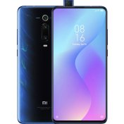 Смартфон XiaoMi Mi 9T 6/128Gb Blue Global Version