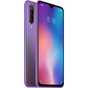 Смартфон XiaoMi Mi9 SE 6/128Gb Lavender Violet Global Version