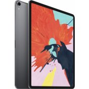"Apple iPad Pro 12,9"" (2018) Wi-Fi + Cellular 64Gb Space Gray (MTHJ2)"