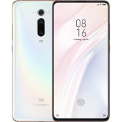 Смартфон XiaoMi Mi 9T PRO 6/128 White Global Version