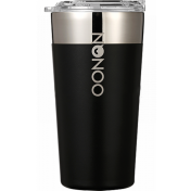 Термокружка Xiaomi Nonoo Afternoon Coffee Cup (580 ml) Black