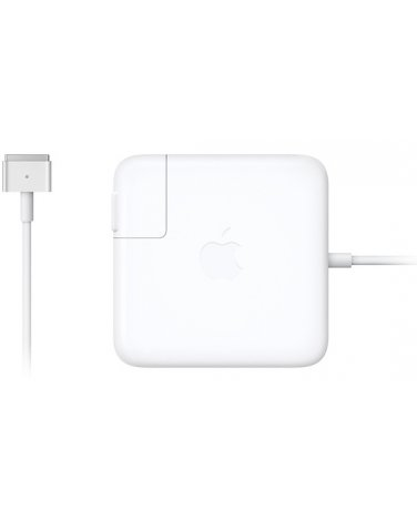 Блок питания Apple MagSafe 2 Power Adapter 60W MD565Z/A
